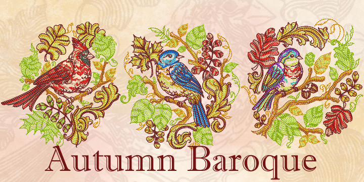Autumn_baroque_banner