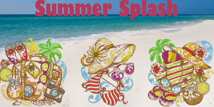 Summer_Splash_banner