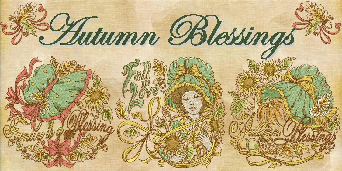 autumn-blessings-banner