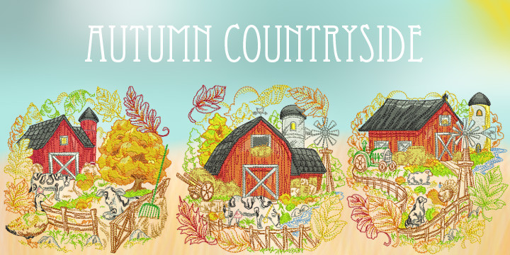 autumn-countryside-banner