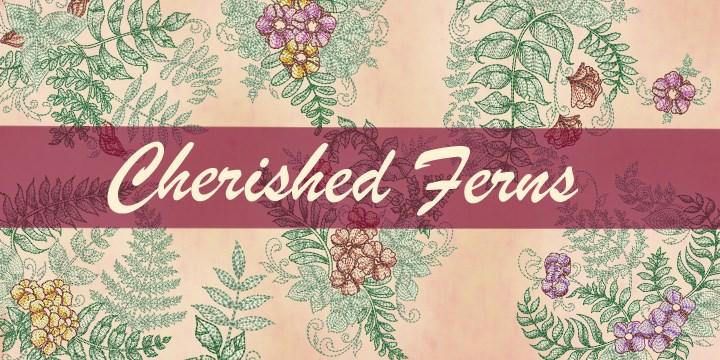 cherished-ferns-banner