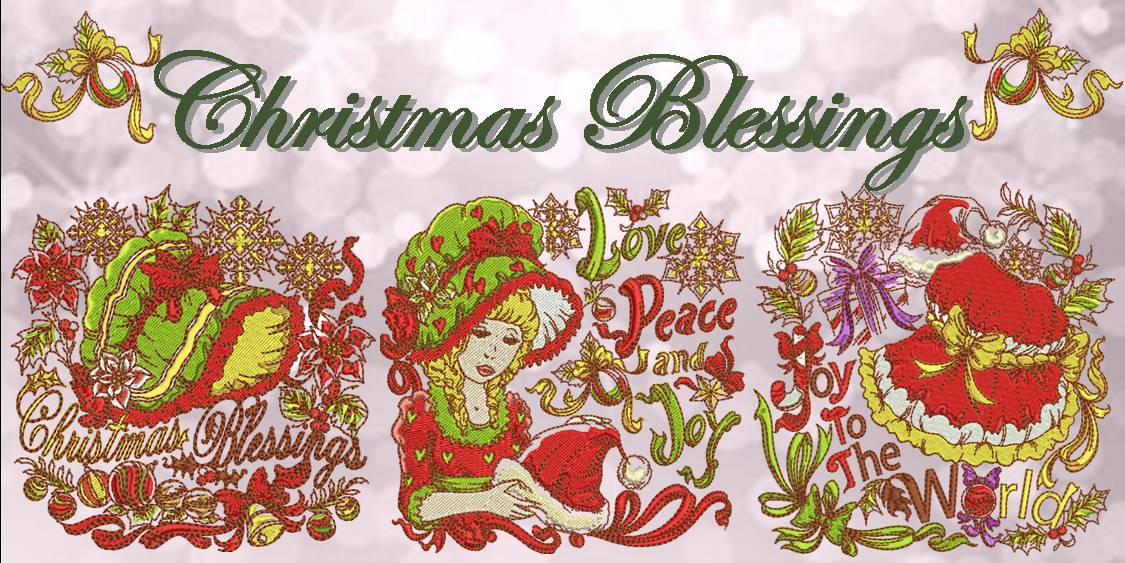 christmas-blessings-banner