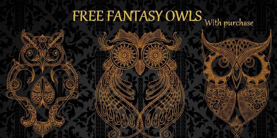 fantasy-owls-banner_900