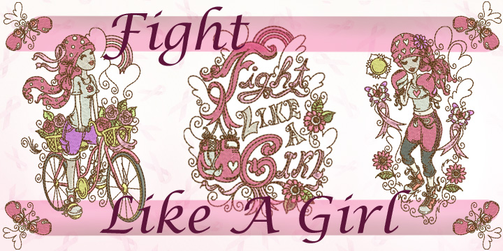fight_like_a_girl_banner copy