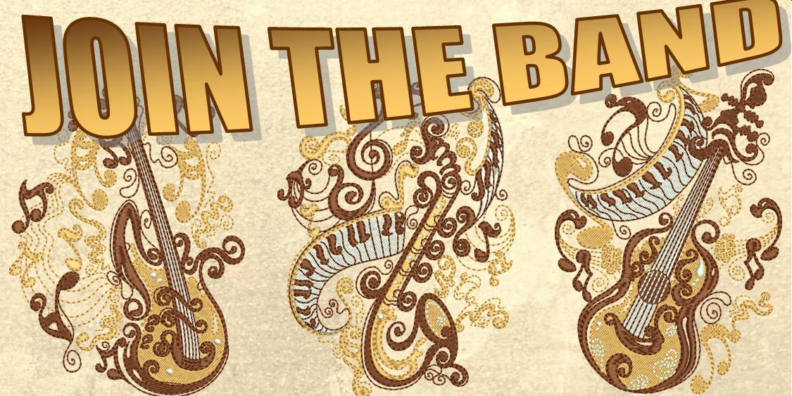join-the-band-banner-new