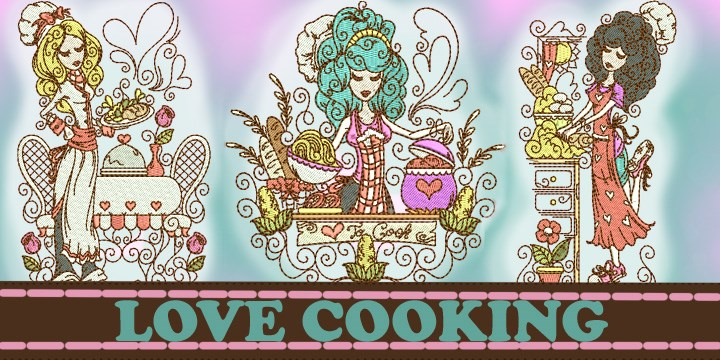 love_cooking_banner