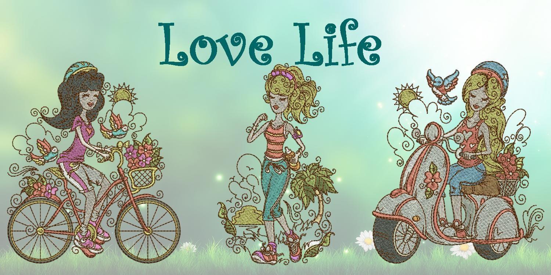 love_life_banner