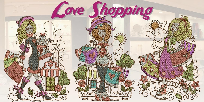 love_shopping_banner