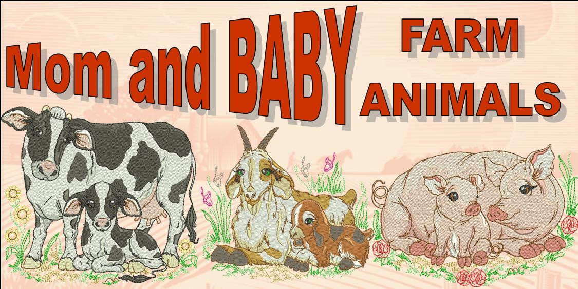 mom-and-baby-farm-animals-banner-new