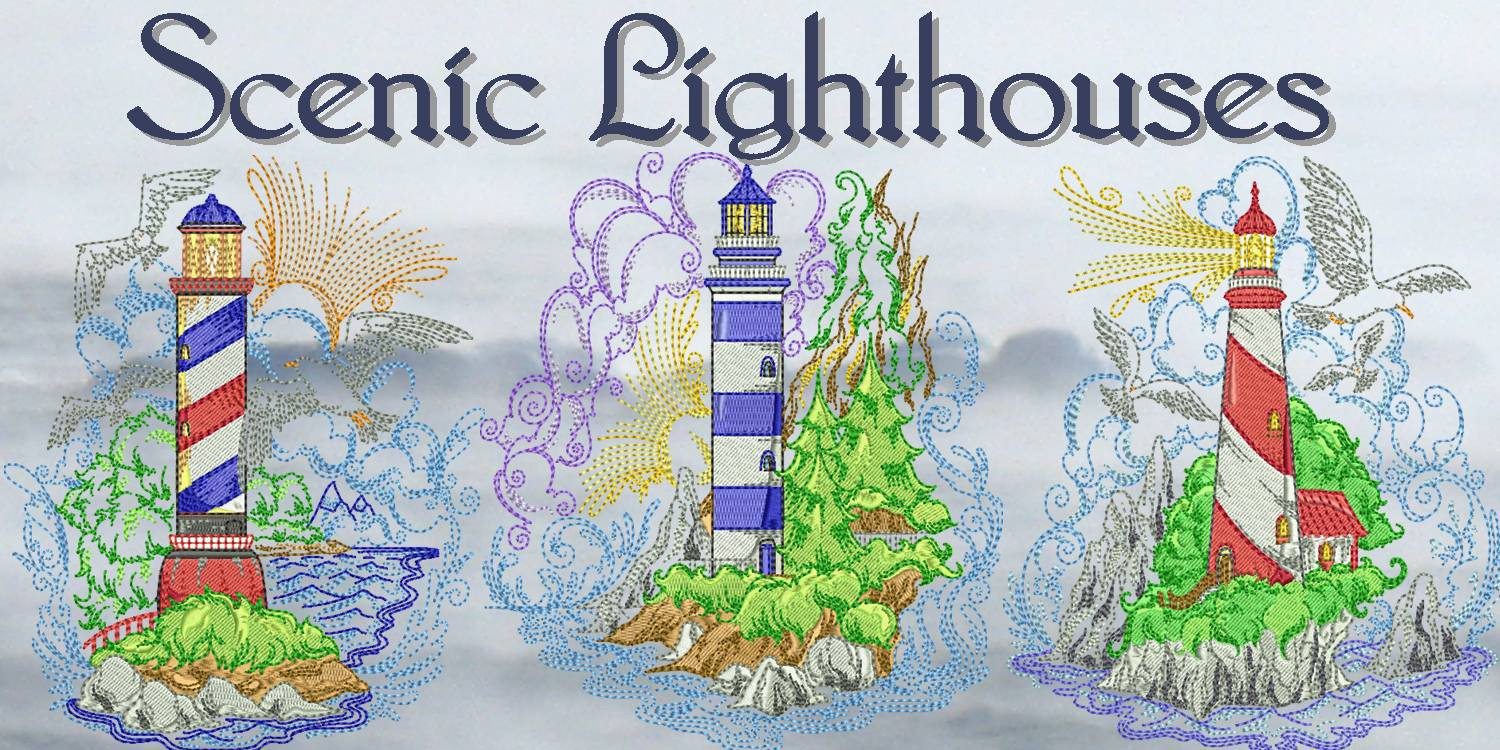 scenic-lighthouses-banner