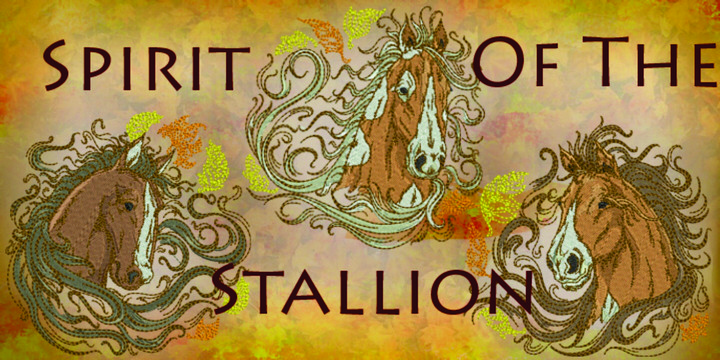 spirit-of-the-stallion-banner-02_900