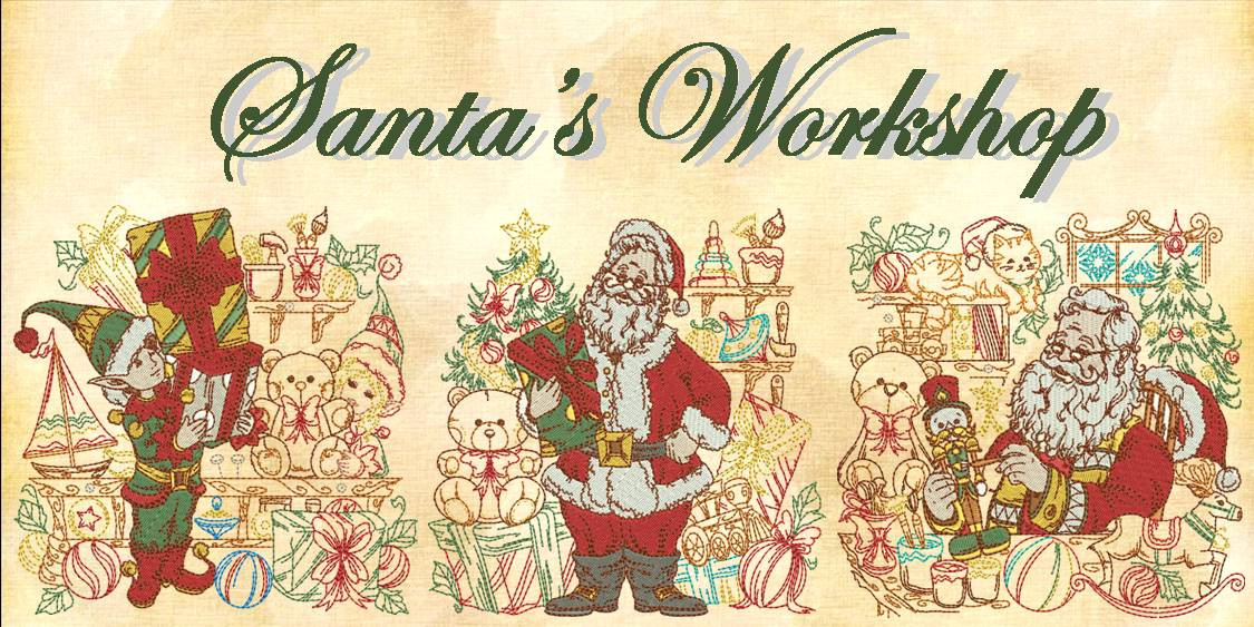vintage-santas-workshop-banner