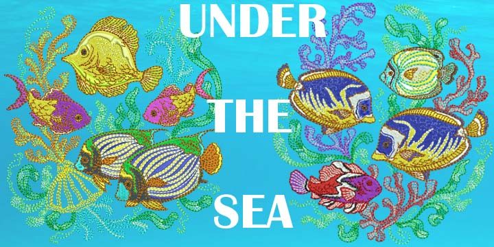 Under_the_sea_banner