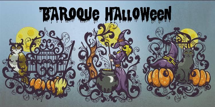 baroque-halloween-banner