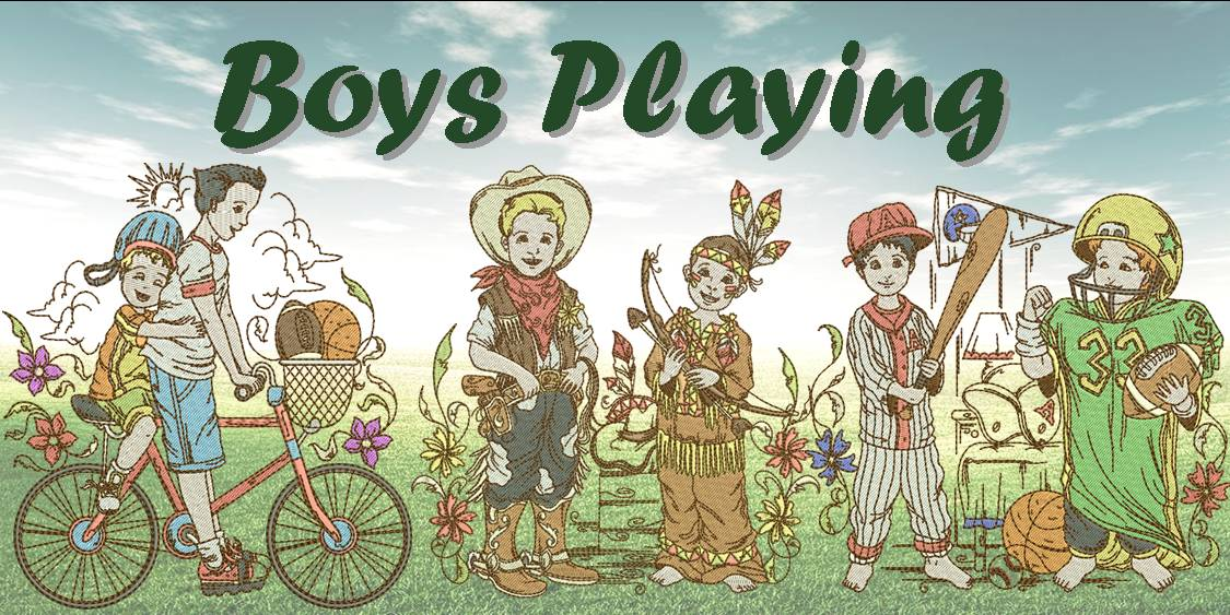 boys-playing-banner