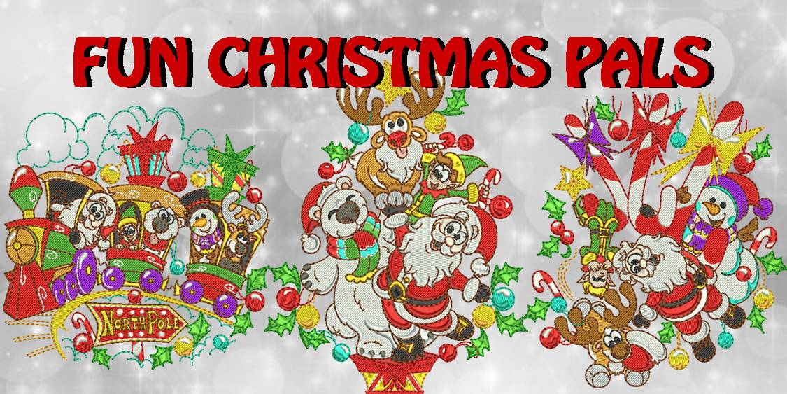 fun-christmas-pals-banner