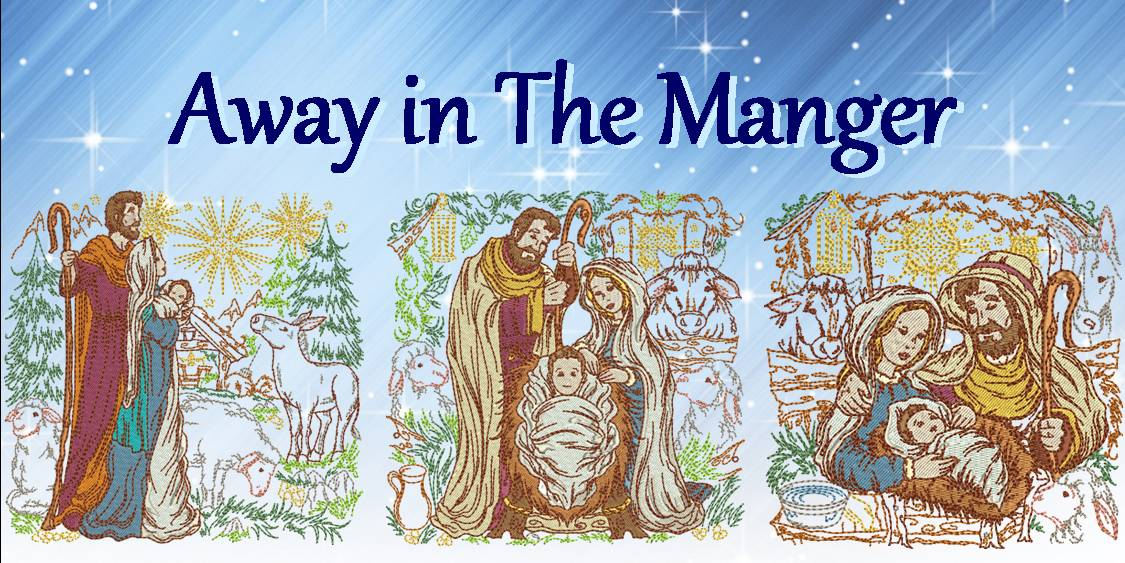 away-in-the-manger-banner