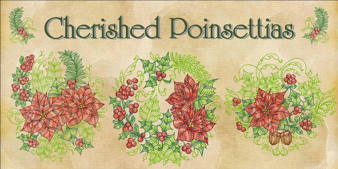 cherished-holy-poinsettia-banner