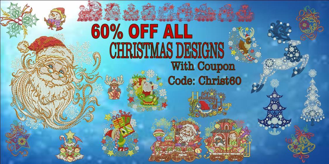 60off-christmas-banner