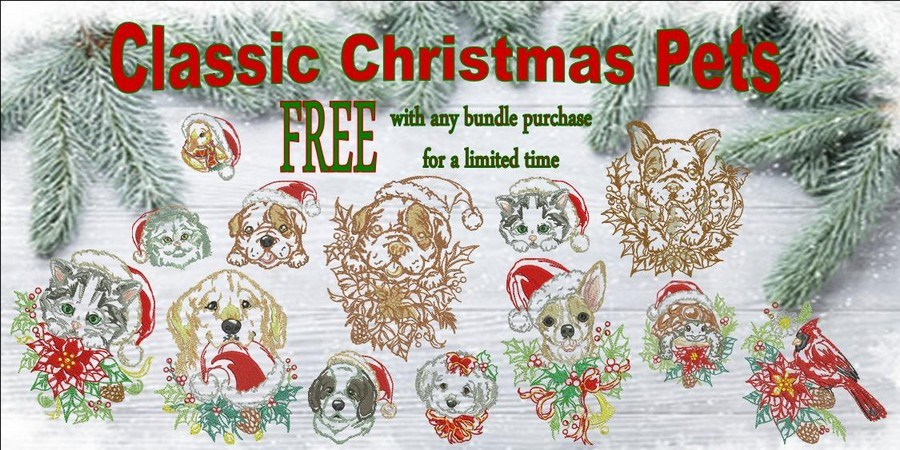 classic-christmas-free-banner_900