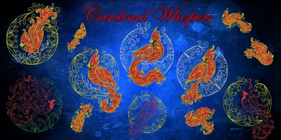 cardinal-whispers-banner_900