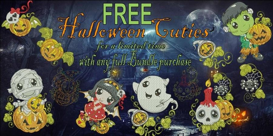 halloween-cuties-banner-free_900