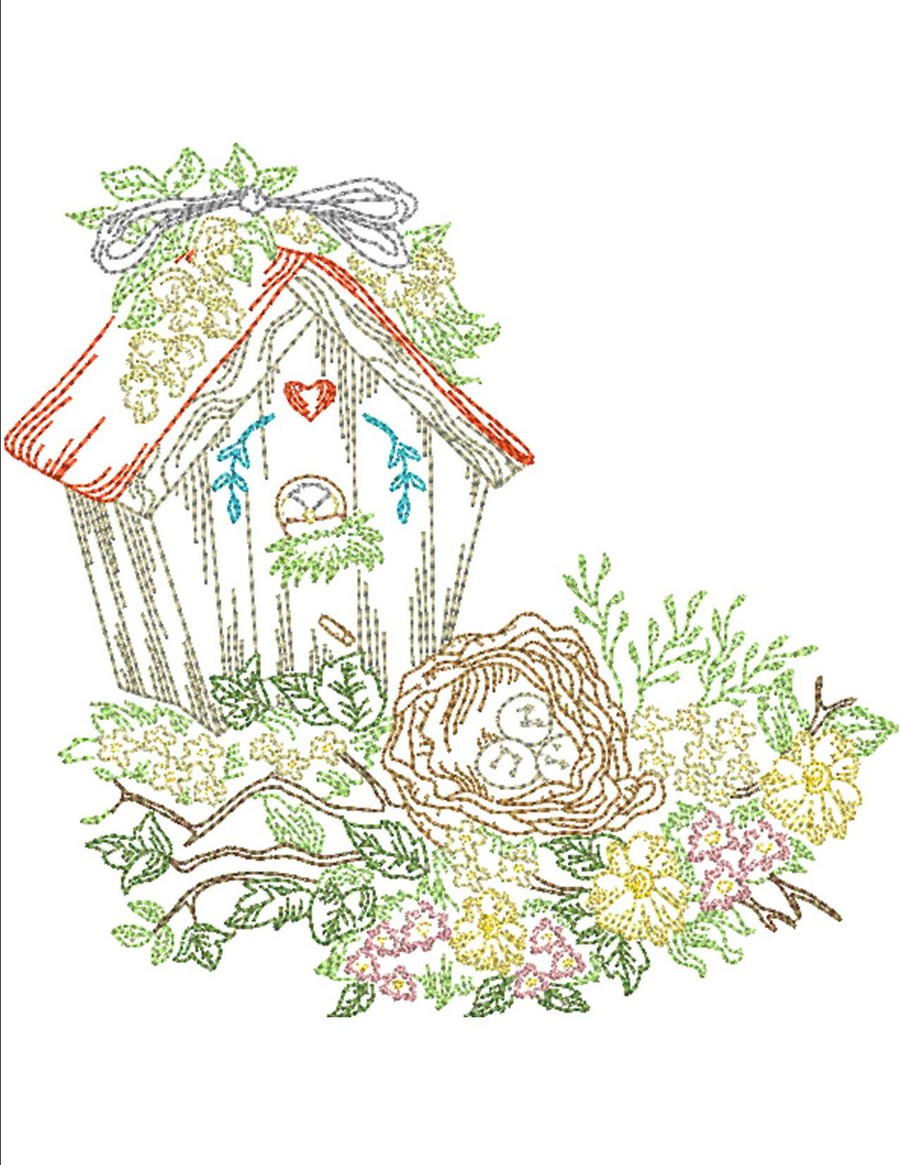 The Birdhouse collection on flowers drawings, bird cage drawing, bird baths drawings, bird drawings sketches, bird's eye view drawings, frog drawings, eagle drawings, bird textures drawings, magnets drawings, butterfly drawings, bird skull drawings, fish drawings, nighthawk bird drawings, girl drawings, bird feeder drawings, cartoon bird drawings, bird tattoo drawings, tree drawings, bird art, bird drawing artwork,