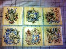 coasters 2
