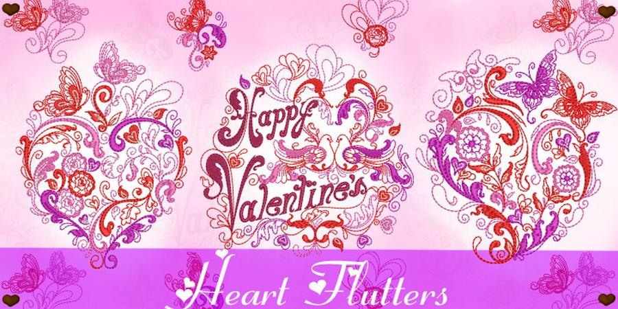 heart_flutters_Banner2_900
