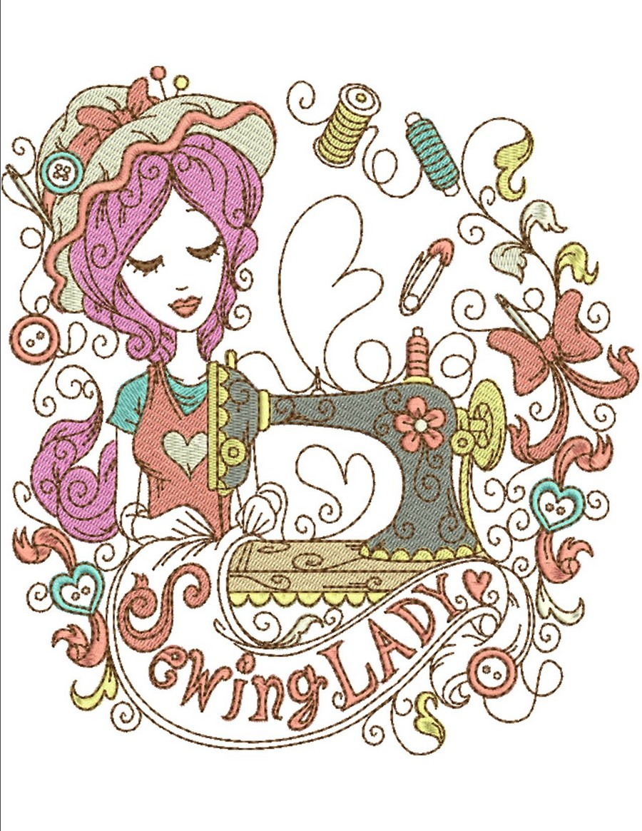 love sewing machine embroidery designs by sew swell