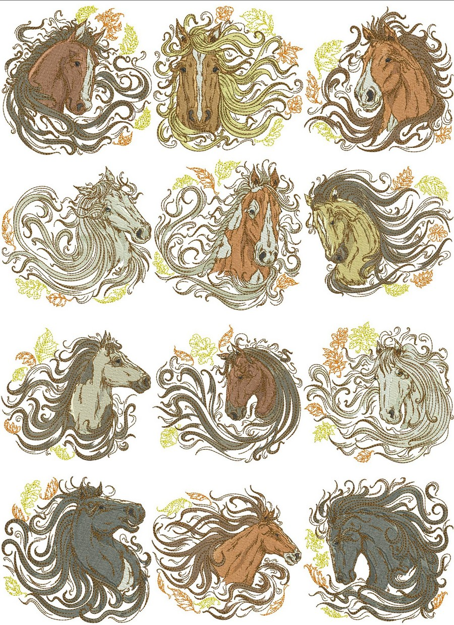 APL  Catalog  Antique Pattern Library