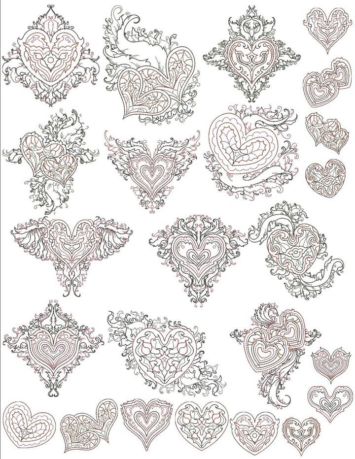 Hearts of fancy Bundle_900