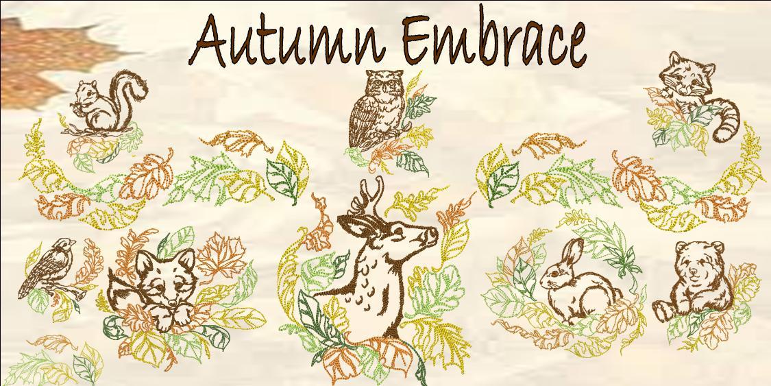autumn-embrace-banner