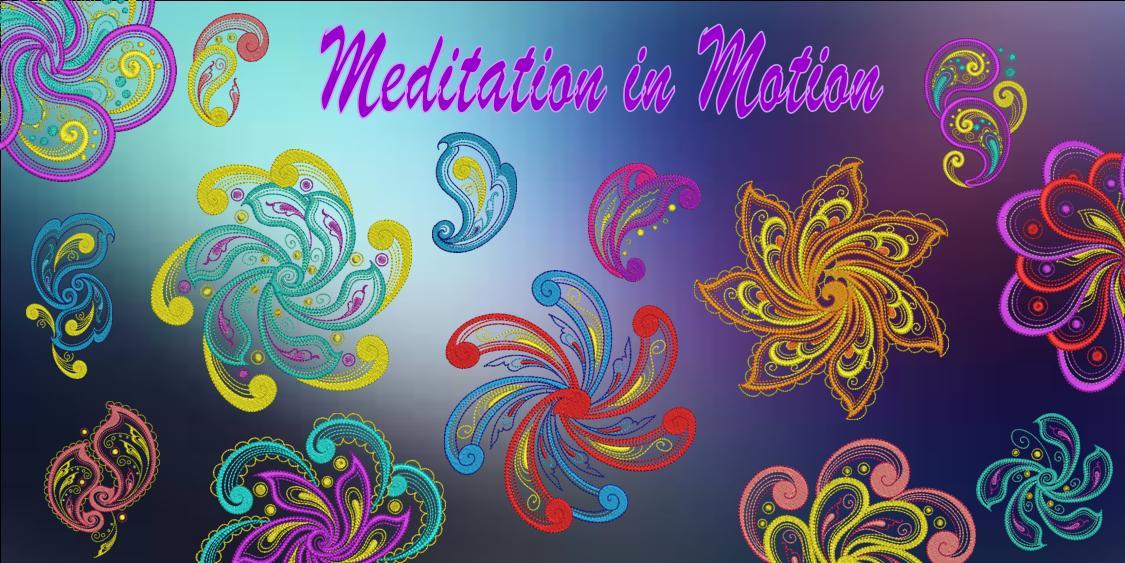 meditation-in-movement-banner-b