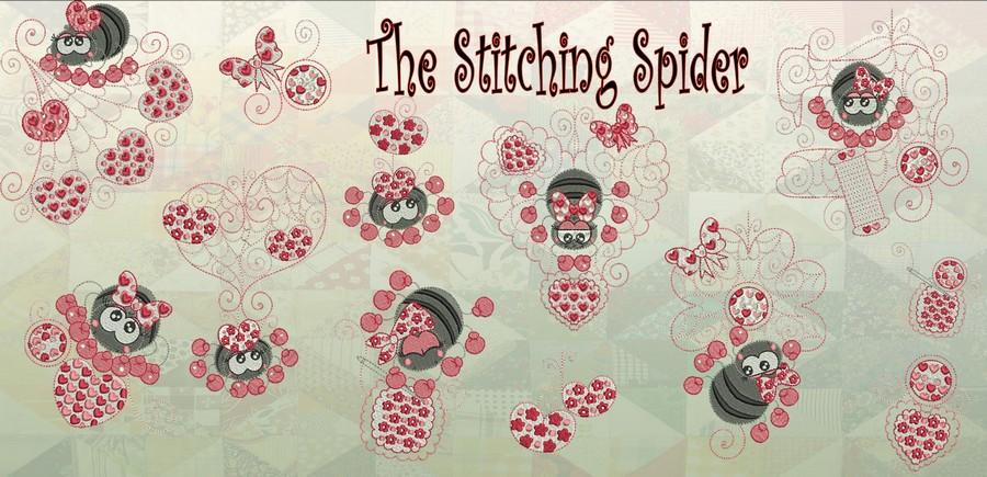 stitching-spider-banner_900