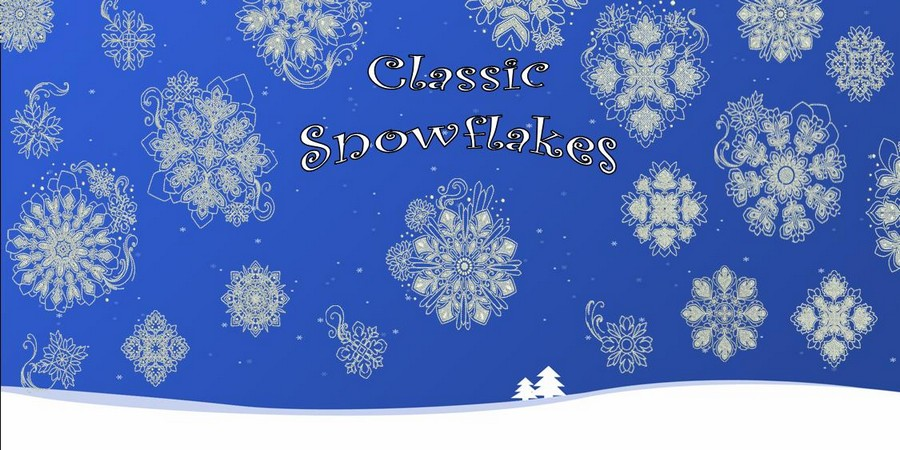 classic-snowflakes-banner_900