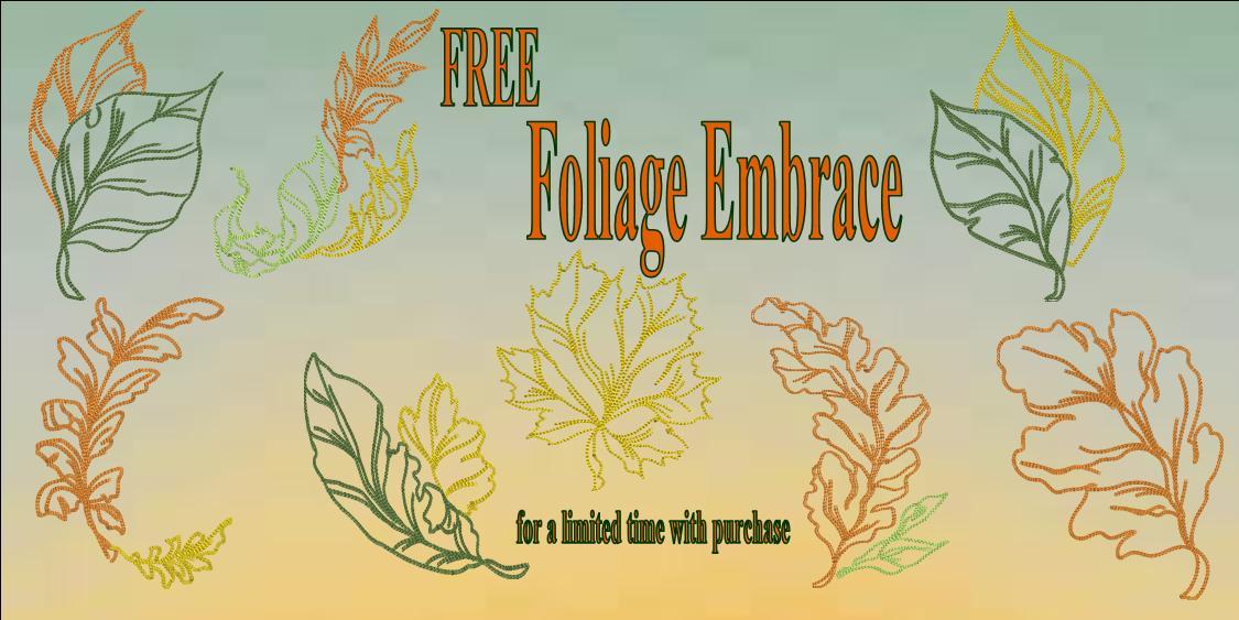 foliage-embrace-free-banner