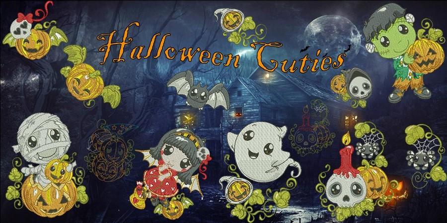 halloween-cuties-banner_900