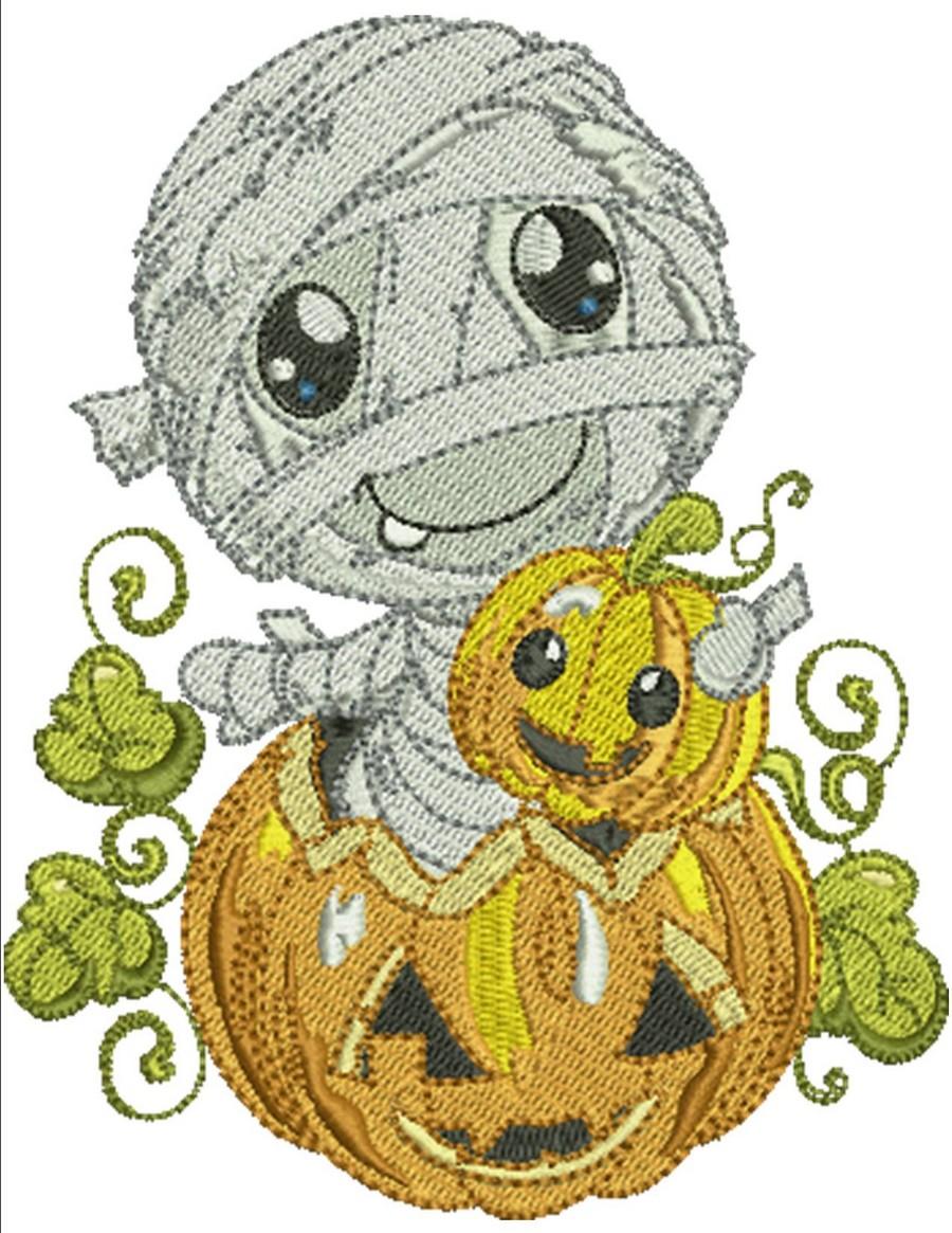 halloween-cuties-preview_900