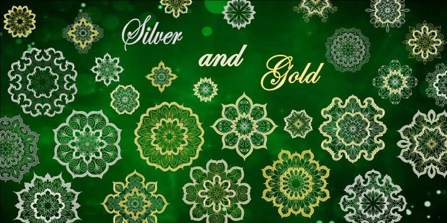 silver-and-gold-banner_900