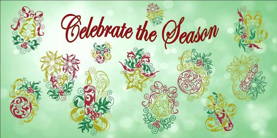 celebrate-the-season-banner_900