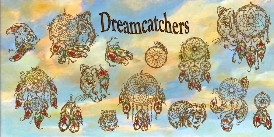 dreamcatchers-banner_900