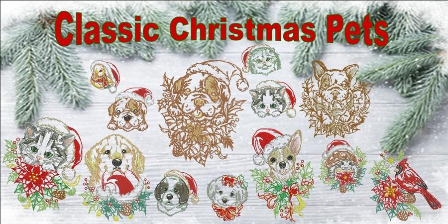 classic-christmas-banner_900