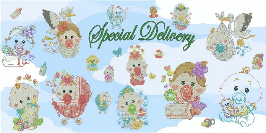 special-delivery-banner_900