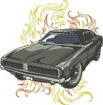 MUSCLE CARS AND MOTORCYCLES01-8x8_900