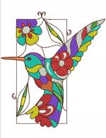 Stained Glass Windows Preview_900