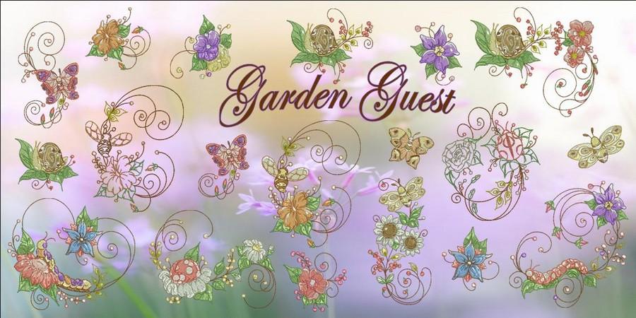 Garden Gest banner_900