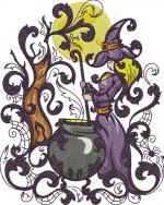 TrueView_Halloween-Baroque-05-8x8-EMB-tn