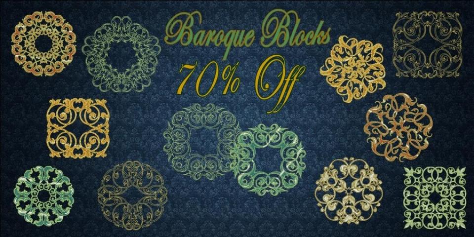 Barroque Blocks Banner_900