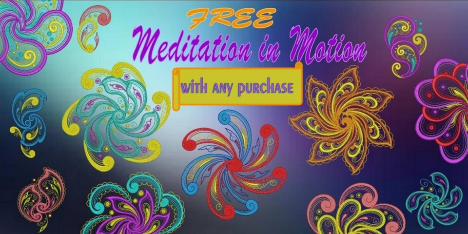 MEDITATION IN MOVEMENT BANNER.free